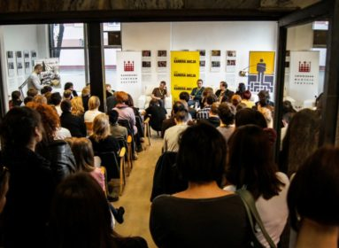 Panel_Dyskusyjny_-_fot._Daniel_Rusin
