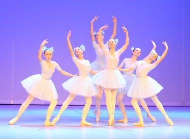 balet_179