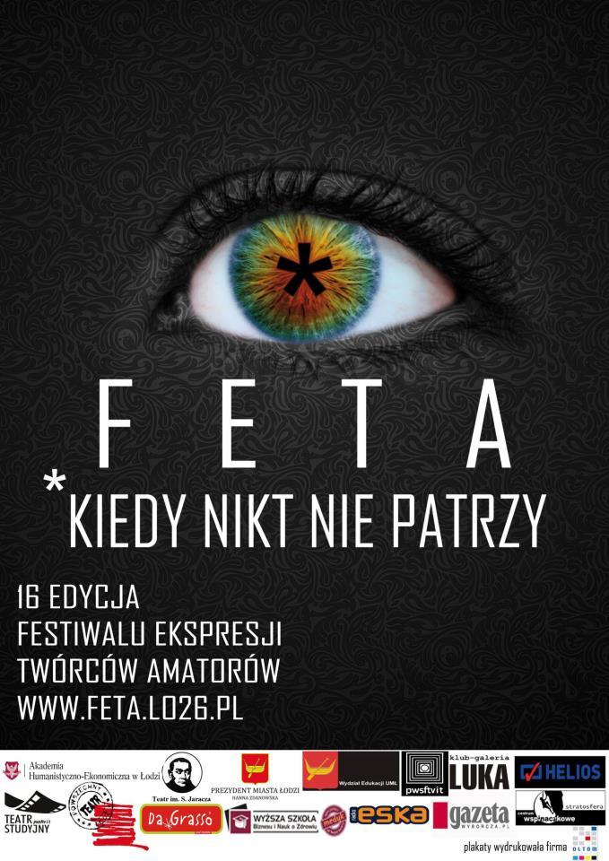 feta2012