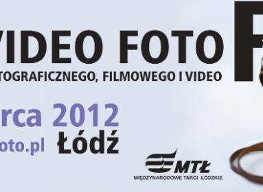 filvideofoto