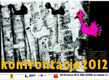 konfrontacje_2012_plakat