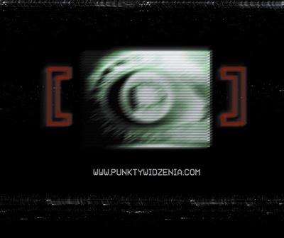 logo_Festiwalu_Wideo_Punkty_Widzenia