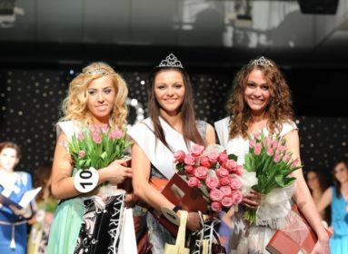 miss_polonia_studentek_odzi_2012_20120331_1434833573