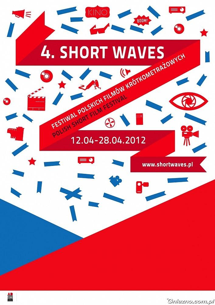 06_Short_Waves