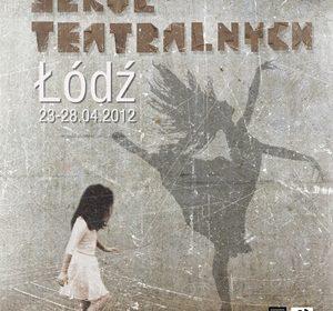 30._Festiwal_Szkol_Teatralnych_-_plakat_68x98