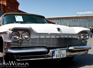 Car_Show_20120422-8391