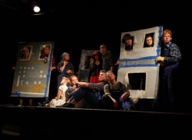 Teatr_Szafa_ze_Zgorzelca_spektakl_Chamowo_fot.Malwina_No