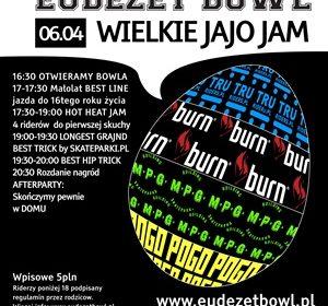 bowl_plakat