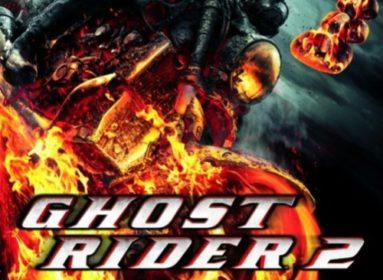 ghostrider2