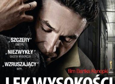 lek_wysokosci