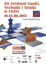 plakat_festiwal_2012m