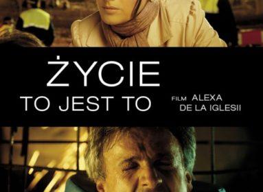 ycie_to_jest_to