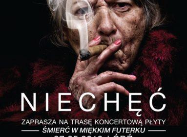 Niechec