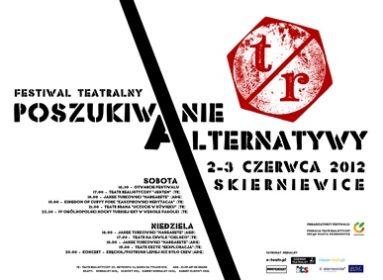 PA2012-plakat
