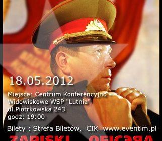 Zapiski_oficera_armii_czerwonej2_1