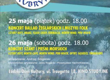 kubryk2012