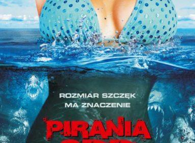 pirania3dd