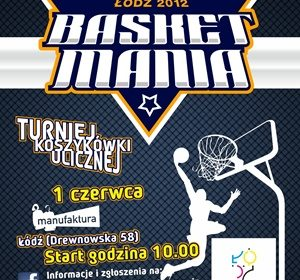 plakat_Basketmania_2012