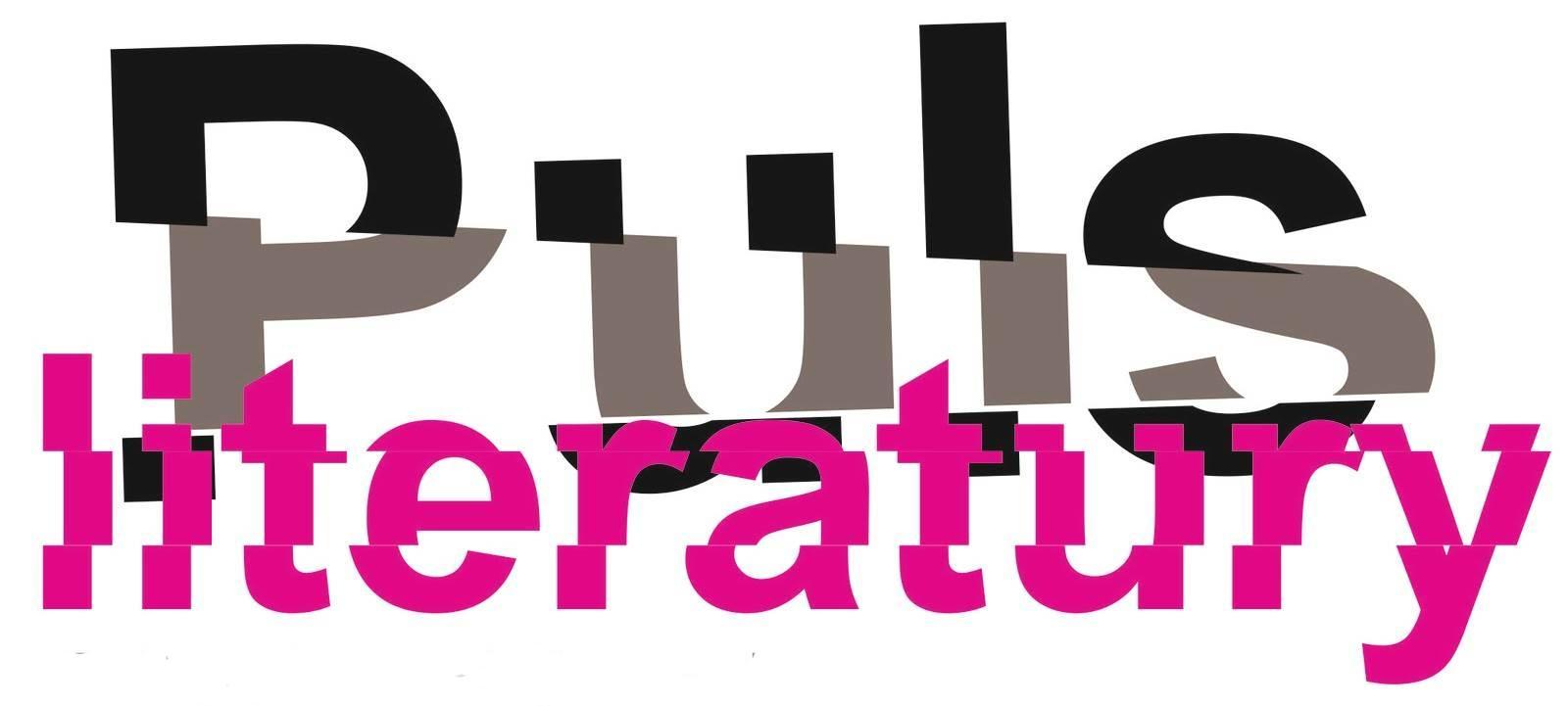 pulsliteratury