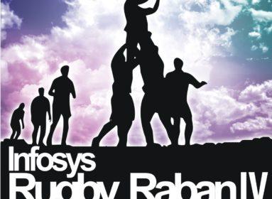 rugby_raban_jedzenie