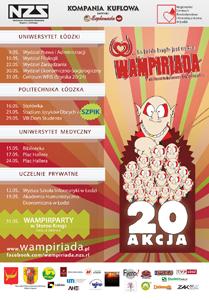 wampiriada2012