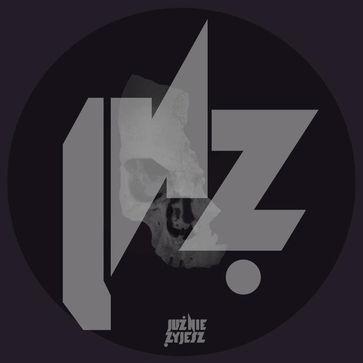 Ju_Nie_yjesz_-_logo