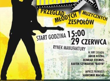 Musicmania_2012