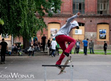 SkateBoat_20120606-2741