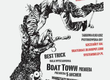 Skateboat_Premiera_web02-01