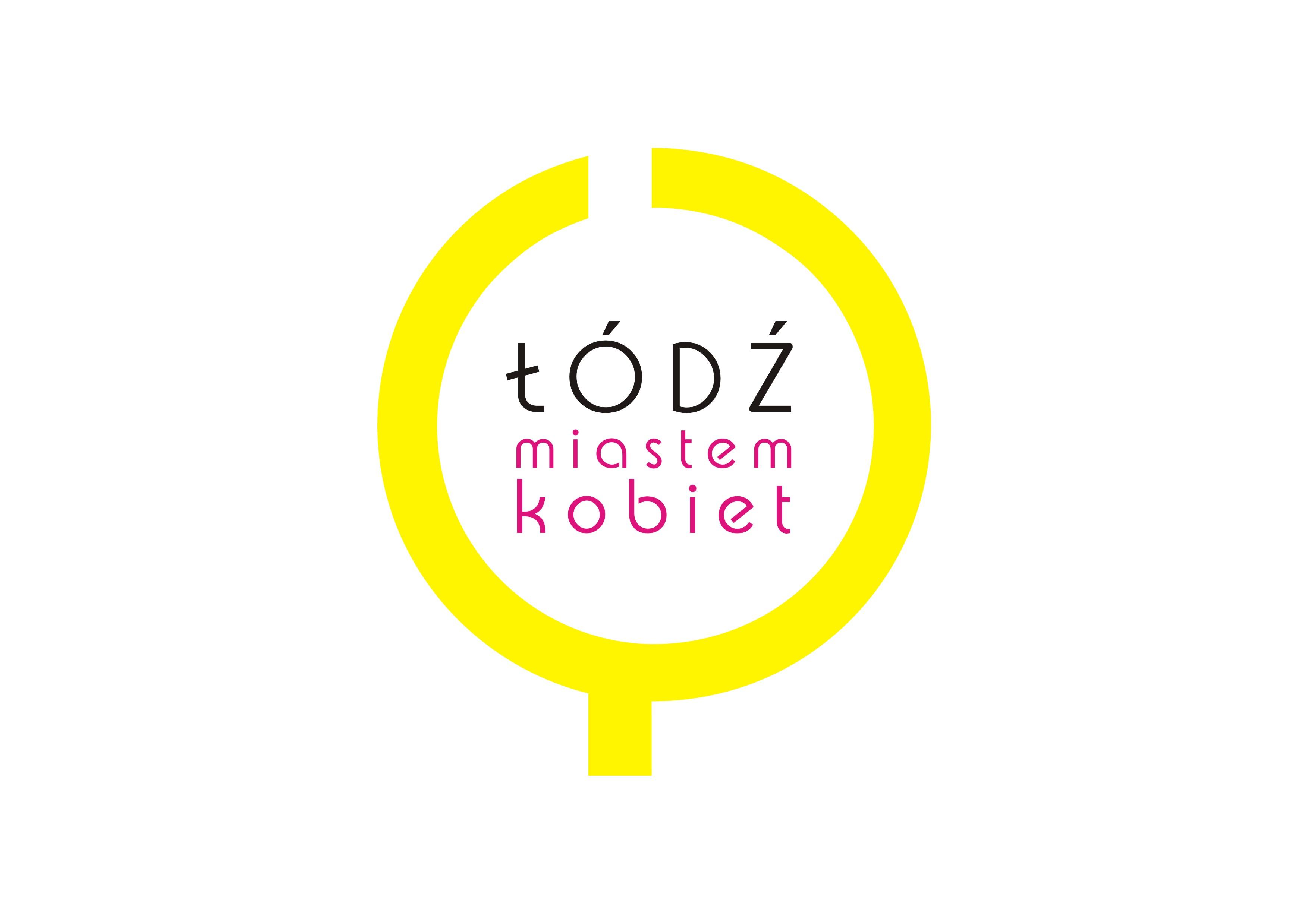 d_Miastem_Kobiet_logo