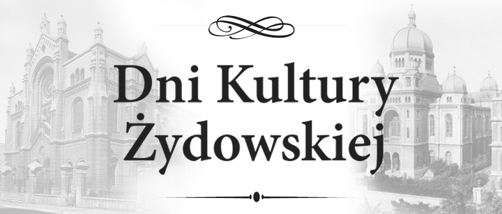 dni_zydowskie_avatar