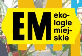 ekologie2012