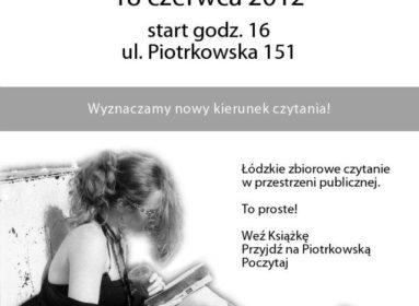 ksiegozbior4