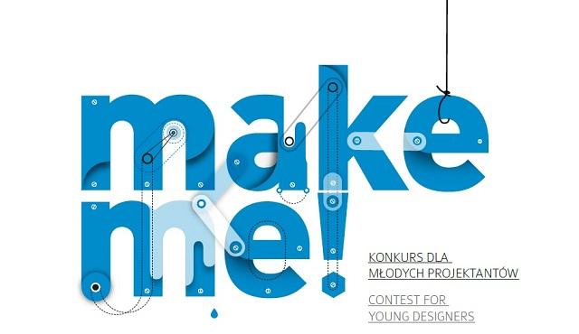 makeme2012