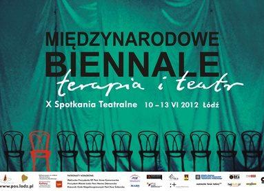 plakat_biennale2012_small_2