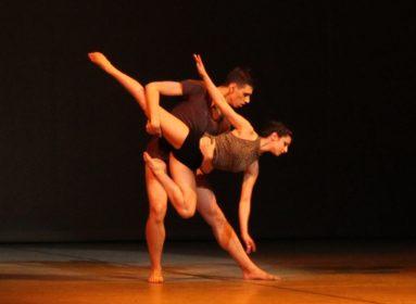 vii_gala_baletowa_w_teatrze_muzycznym_20120322_1929075348
