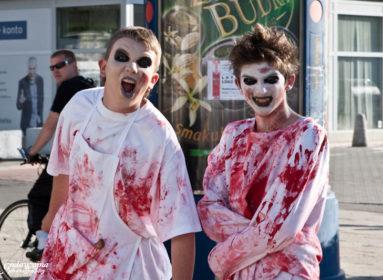 zombie_walk_iv_20110612_1785871765