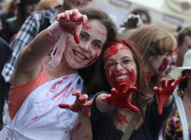 zombiewalk_163