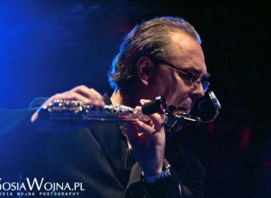 Krzysztof_Popek_International_Quintet_20120719-9823