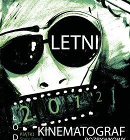 Letni_Kinematograf_plakat