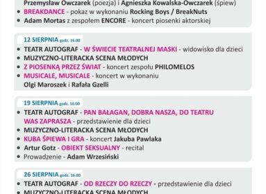 Niedziela_w_rdliskach_2012