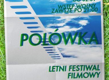 Polowka12