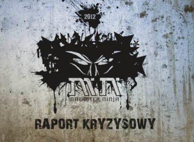 RAPORT_KRYZYSOWY_OKLADKA