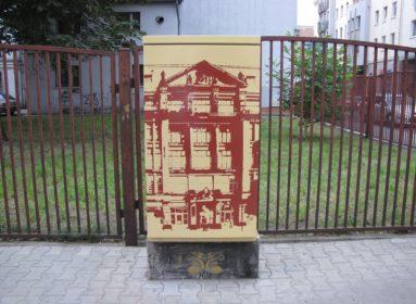 Sienkiewicza_przy_Nawrot.m