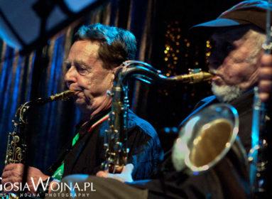 Story_of_Polish_jazz_20120705-5911