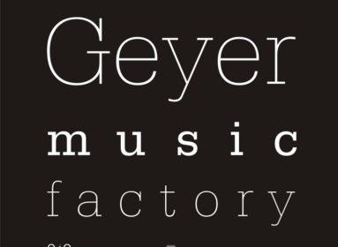 gmf2012
