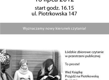 ksiegozbior5