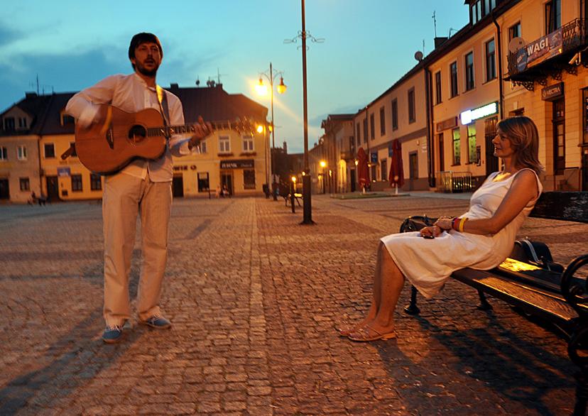 Muzyka_dawno_opucia_festiwalowe_mury._Nocnik_2012