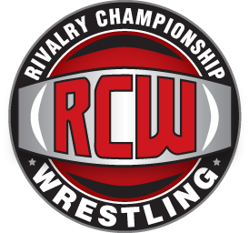 RCW_logo_a_fina_largel