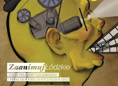 Zaanimuj_Lodzkie_plakat